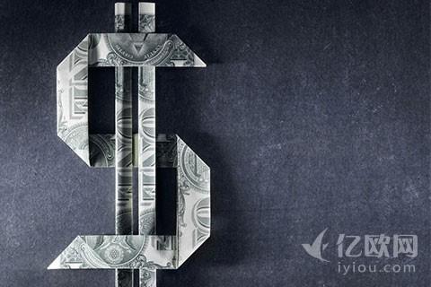 普惠金融五年规划的秘密,这三块要火的节奏