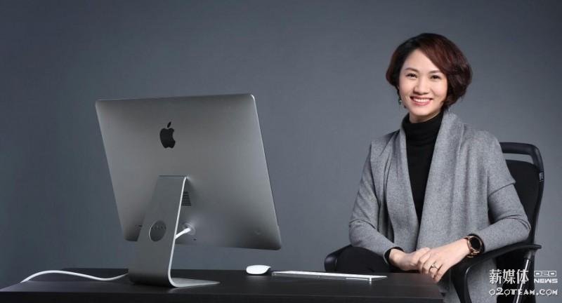 "【CXO说】洪泰基金吴玲伟:""中国最受欢迎的CEO教练""是如何练成的?"