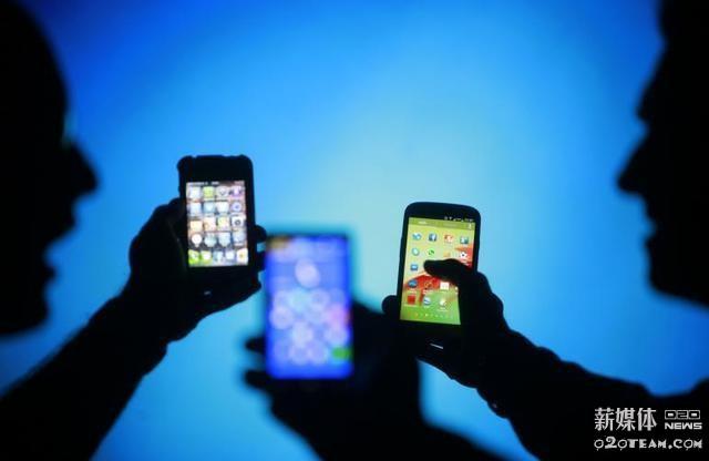 """从""""新国货""""和""""新中产""""看手机行业的""""新焦点"""""""