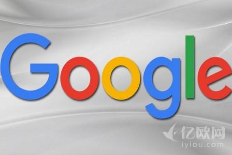 早讯 谷歌禁止短期小额贷款广告张旭阳加盟百度金融