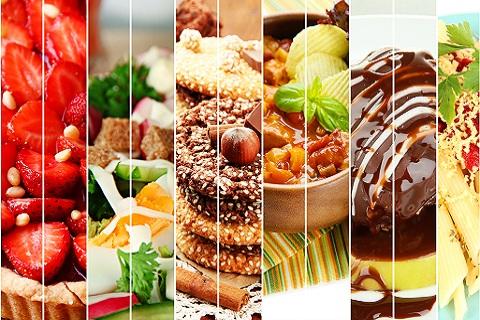 互联网+餐饮10种商业模式及典型平台(2)