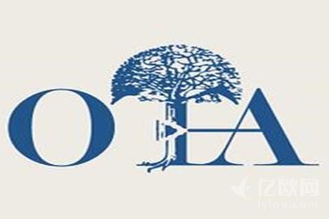 不打价格战,OTA如何寻找价格之外的竞争优势?