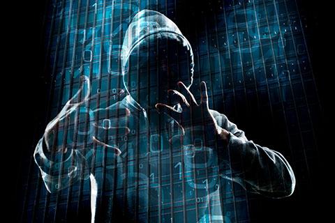 基于真实生活数据的虚拟世界,Will能实现么?
