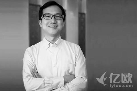 红杉资本郑庆生:创投世界的六大真相