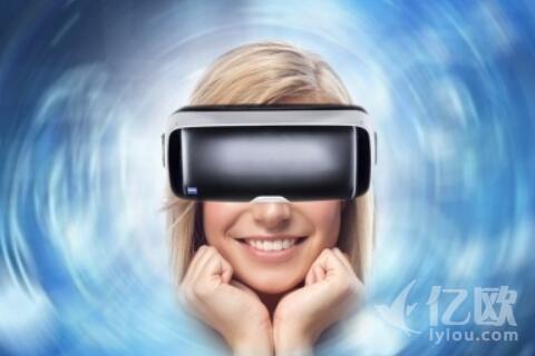 """VR行业该""""静一静""""了,四大困境待解"""