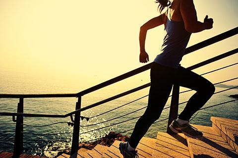 运动类APP寒冬季,咕咚、Keep、Feel们问题出在哪?