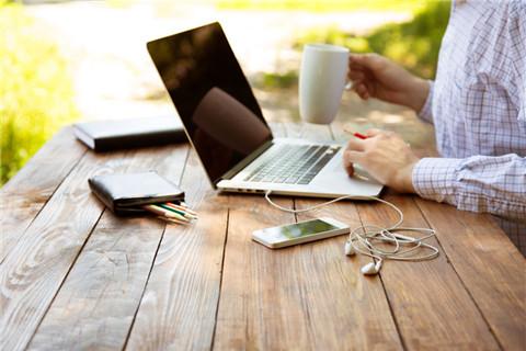 工业互联网平台定会成为第四次工业革命的核心