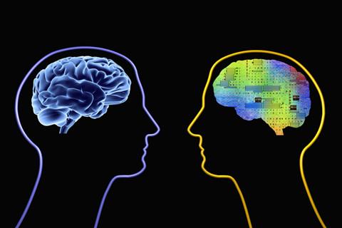 保健品+人工智能,汤臣倍健参投人工智能公司,究竟想干嘛?