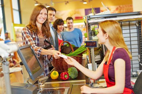 """美国全食超市正在告别它的""""黄金时代"""""""