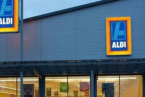 超市老万:ALDI,你不敢来中国开店