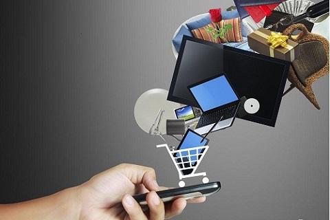 银联闪付对战支付宝微信,移动支付市场硝烟仍浓