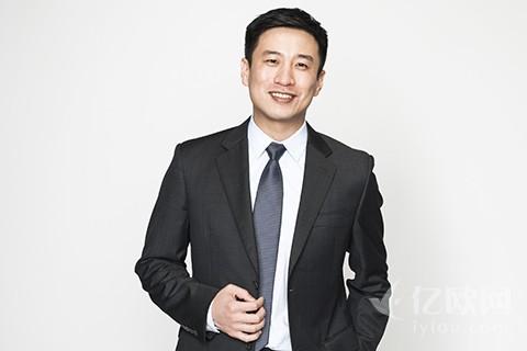 虎扑体育CEO程杭:2016中国体育产业,我的6点预测